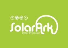 solarark