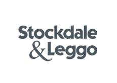 stockdale