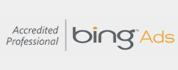 bing_ad