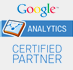 google_analytics_certified_partner