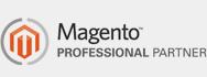 magento_prof_partner